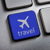 Travel Industry Wire